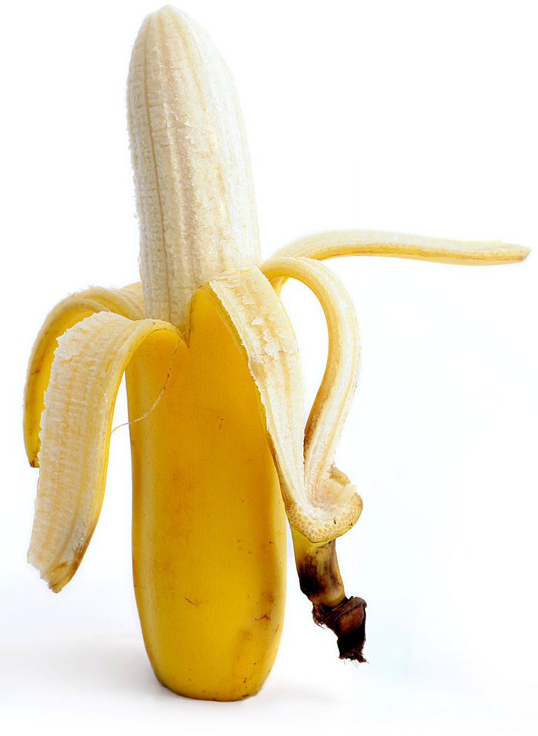 خواص پوست این میوه غنی از انرژی،از خودش بیشتر