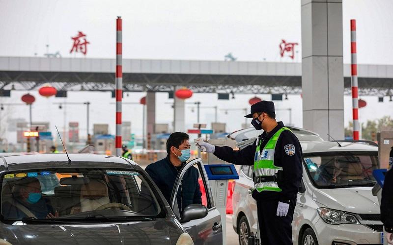 محدودیتهای کرونایی در تهران و سایر شهرهای کشور