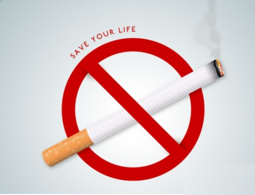 بهترین روش ترک سیگار در کمترین زمان