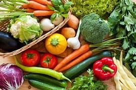 کمتر غذای خوشمزه بخورید!