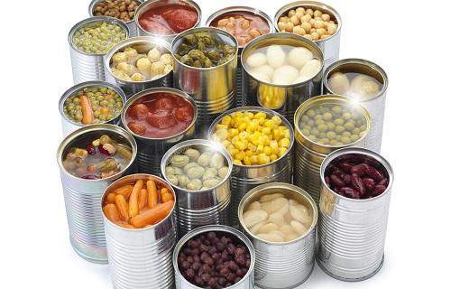 چه مواد غذایی را فریز نکنیم؟