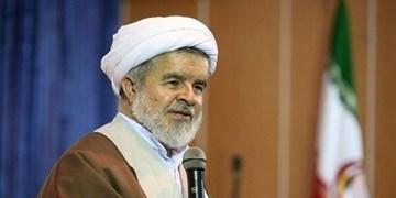 رئیس صداوسیما ضایعه درگذشت حجت الاسلام راستگو را تسلیت گفت