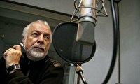 تسلیت رئیس سازمان صدا و سیما در پی درگذشت چنگیز جلیلوند