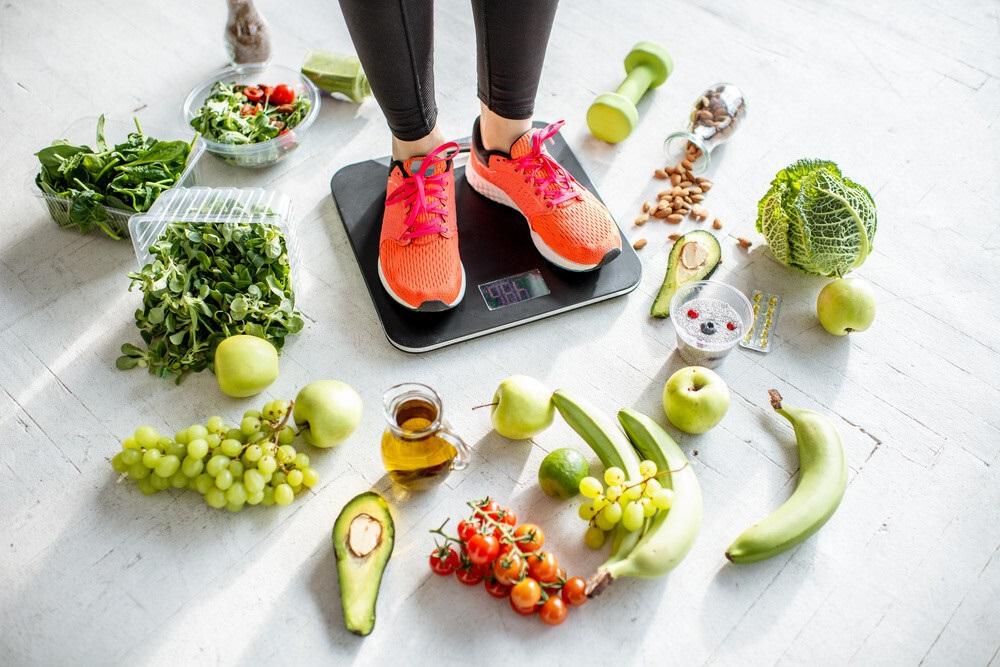 بدون دارو، فشار خونتان را کاهش دهید