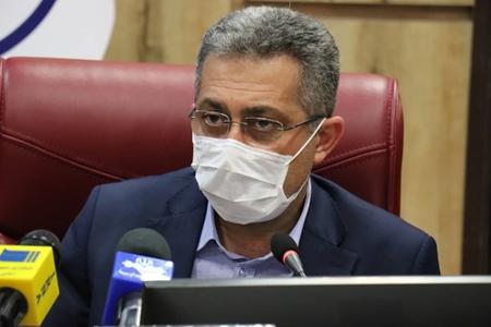 هشدار وزارت بهداشت درمورد افزایش تولدهای تقویمی سزارینی