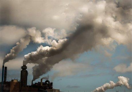 شناسایی ۴۱ واحد آلاینده زیست محیطی در استان