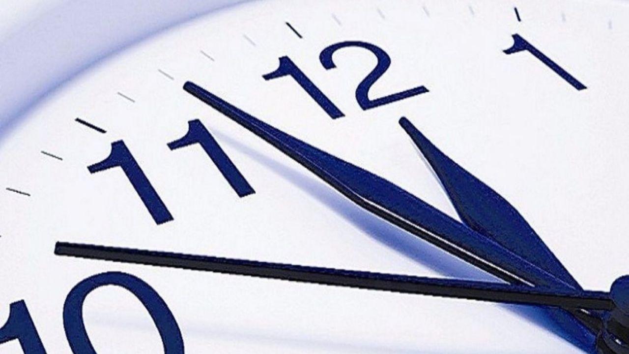 ماجرای شناور شدن ساعات کار کارمندان چیست؟