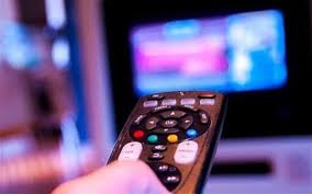 انتقال شبکه امید به کانال ۱۰ تلویزیون