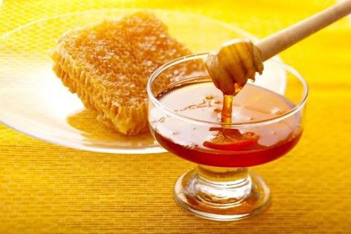خوردن این ماده غذایی در صبحانه استرس را کم می کند
