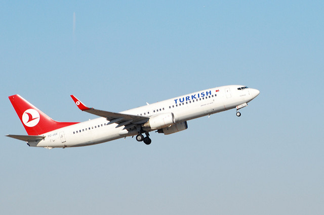 تورهای ترکیه لغو شد، پروازها ادامه دارد