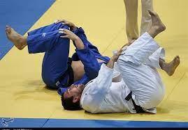 آغاز رقابت جودوکار خراسان شمالی در جودوی قهرمانی آسیا