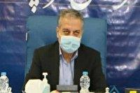 سهم استان تهران از مالیات بر ارزش افزوده افزایش یابد