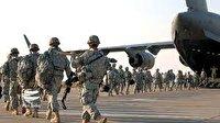 تغییر ماهیت حضور نیروهای ائتلاف بین المللی در عراق