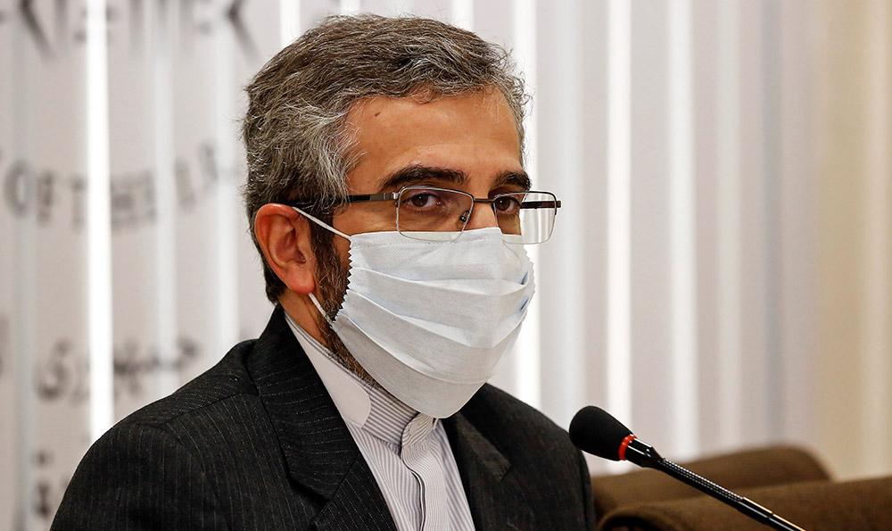 راهبرد دیپلماسی قضایی؛ رهایی یا انتقال ایرانیان دربند در خارج کشور