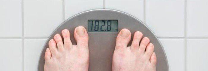 ترفندهای کاهش وزن