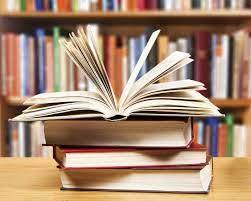 مردم خراسان شمالی بیش از ۱۵هزار جلد کتاب خریدند