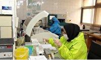 به بهانه سالروز تولد پزشک حاذق گرگانی، روز آزمایشگاه