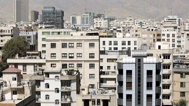 نخستین مالیات بر خانه خالی، مرداد ۱۴۰۰دریافت میشود