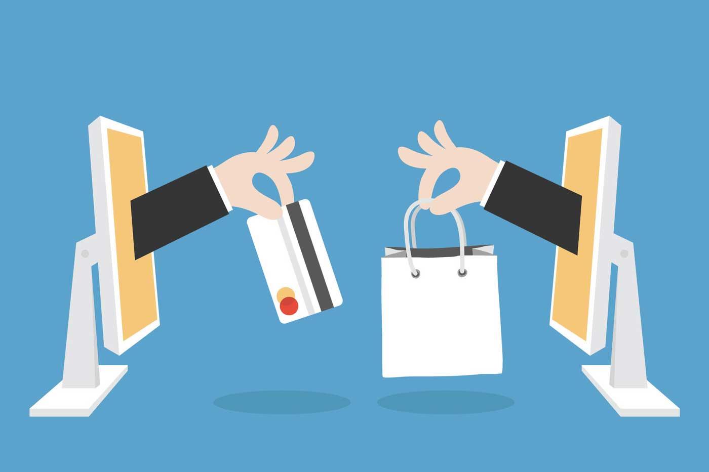 رازهای فروش بیشتر را بشناسید