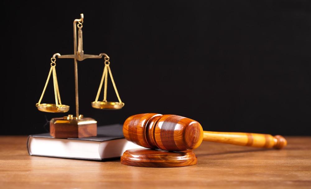 تفاوت شکایت حقوقی و کیفری