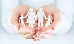 چرا رازهای خانوادگی افشا میشود؟