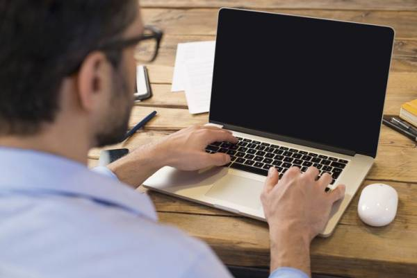 روش کاهش صدای فن لپ تاپ
