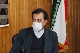 کرونا همچنان شعله ور؛ ۶ قربانی دیگر در مازندران