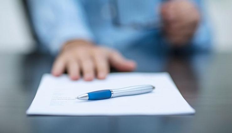 تعدیل قرارداد چیست؟