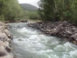 تعیین حد بستر وحریم ۶۵۸ کیلومتر از رودخانههای فارس