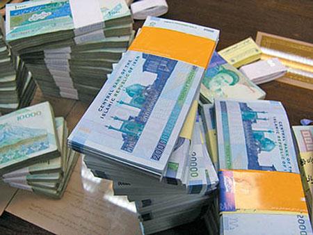 تخصیص ۱۳۰ میلیارد ریال تسهیلات قرض الحسنه به برای حمایت از اشتغال