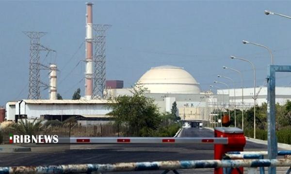 لزوم ابهام زدایی از برنامه هستهای رژیم صهیونیستی