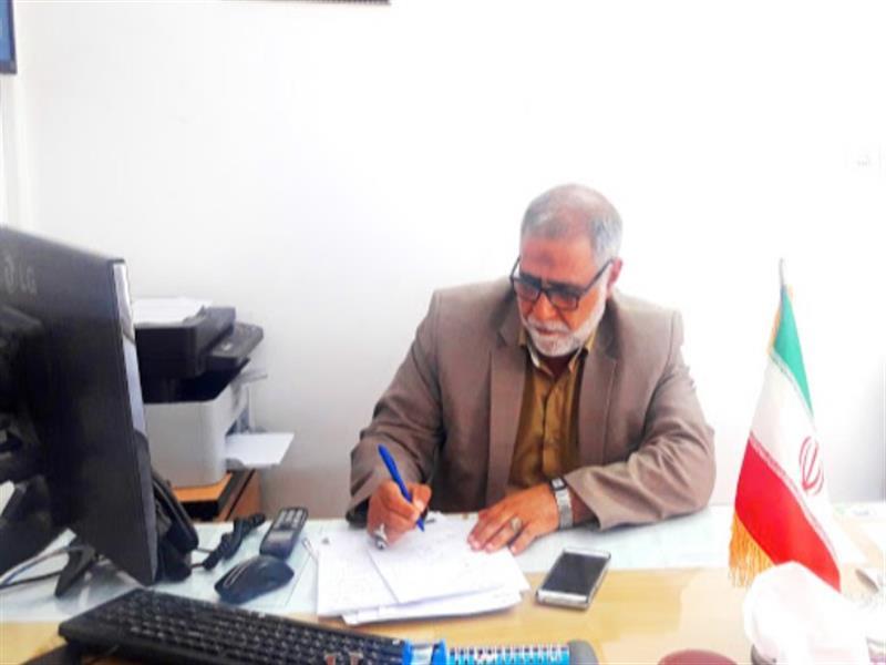 تایید صلاحیت ۵۰۷ داوطلب انتخابات شورای شهر خراسان جنوبی