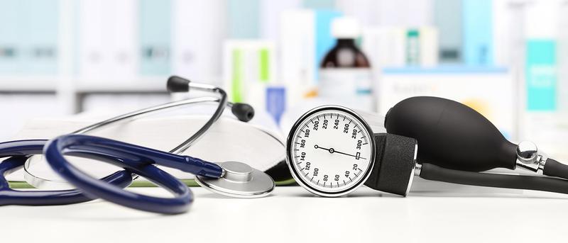 سه سوته فشار خونتان را درمان کنید