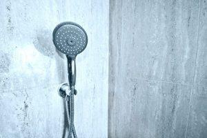 صرفه جویی در مصرف آب با چند روش ساده