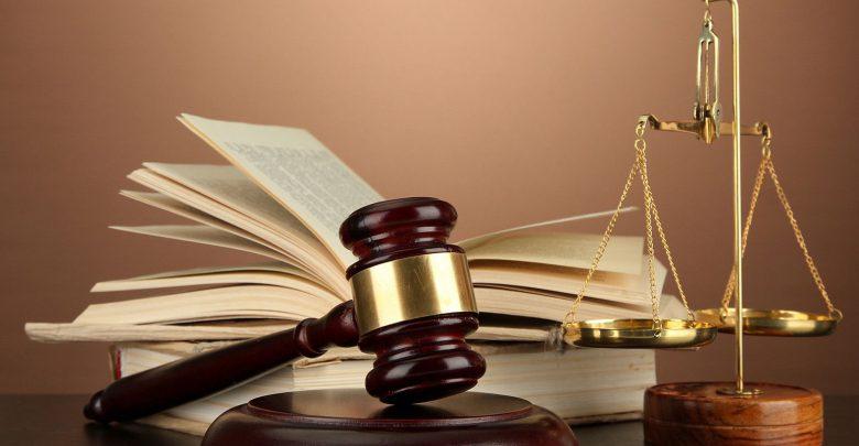 دریافت چک و سفته از کارگر ضمانت قانونی دارد؟