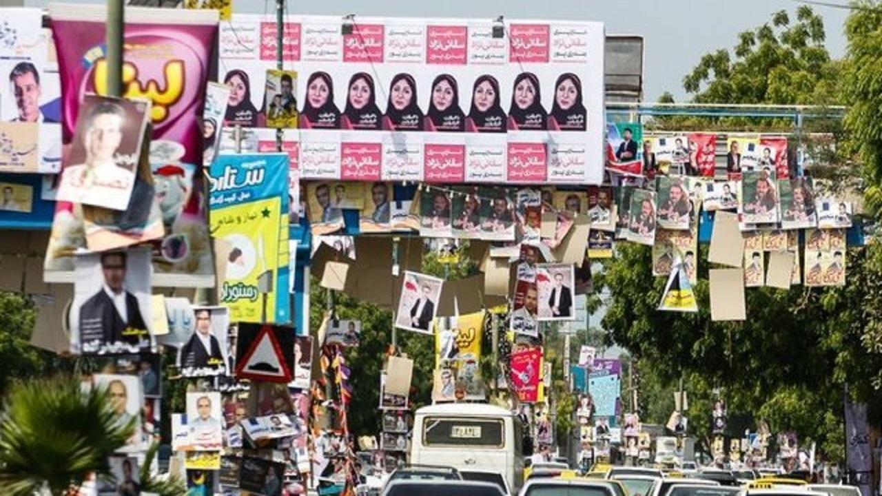 راه اندازی ستاد انتخاباتی در ماهشهر در گروی دریافت مجوز