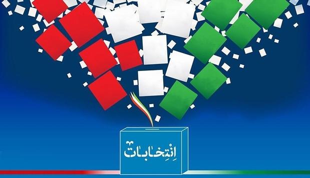 انتشار چکیده دستورالعملهای بهداشتی برگزاری انتخابات ۱۴۰۰