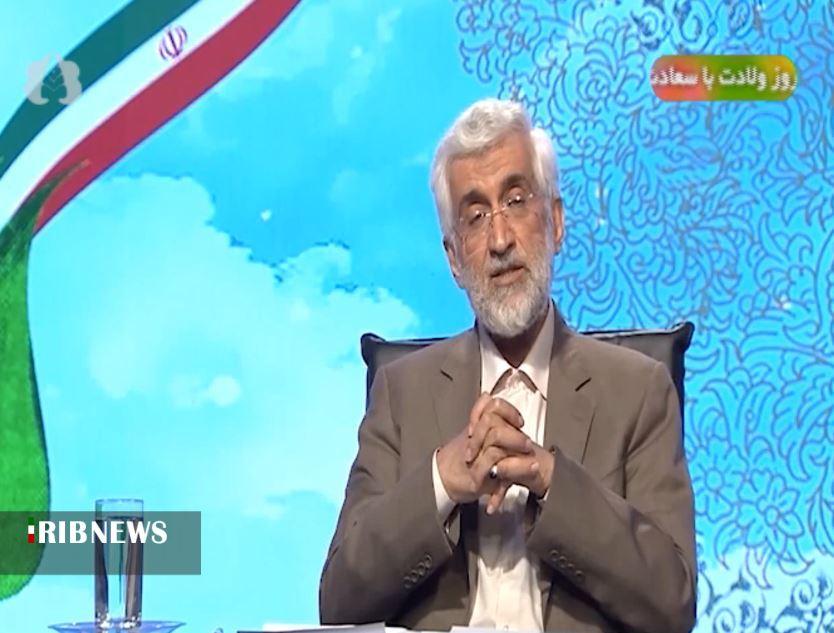 گلستان دروازه صادرات ایران به کشورهای شمال ایران