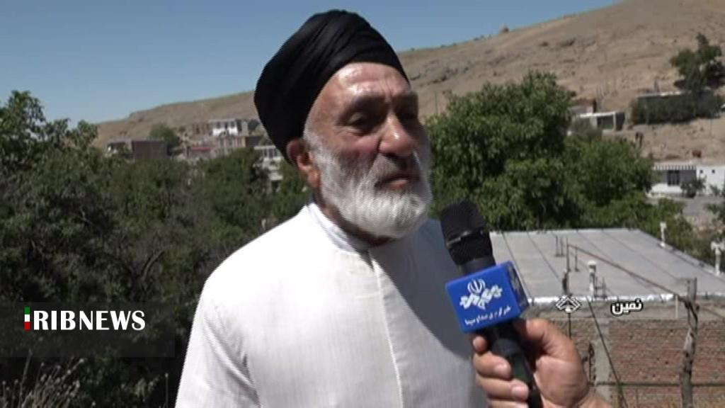 دعوت علما وبزرگان اهل سنت استان اردبیل  برای حضور گسترده در انتخابات ۲۸ خرداد