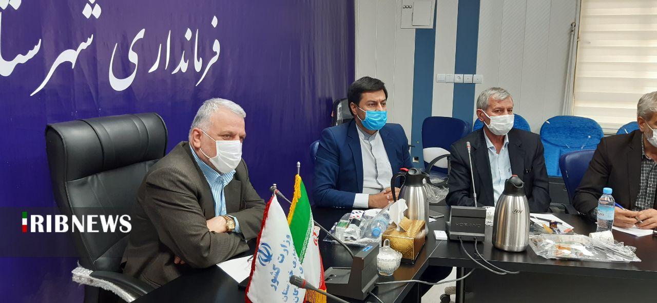 تضمین اقتدار نظام اسلامی با حضور مردم پای صندوقهای رای