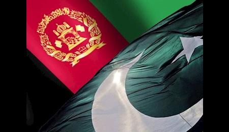 پاکستان محموله پزشکی به افغانستان ارسال کرد