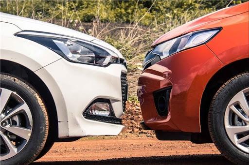 تفاوتهای خودرو دیزلی با بنزینی