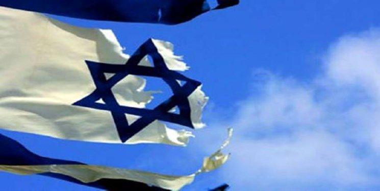 محکومیت جنایات رژیم صهیونیستی علیه فلسطینیها از سوی نهادهای آمریکایی
