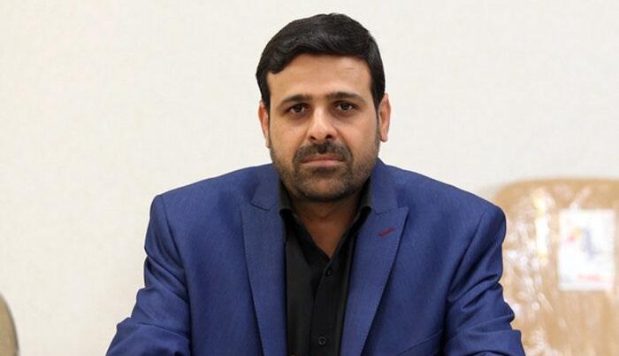 رصد دقیق روند انتخابات شوراهای استان تهران