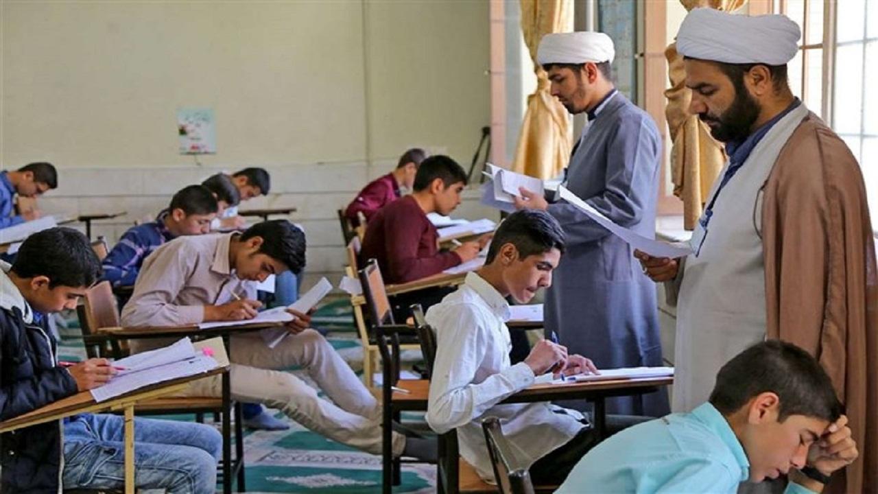 فعالیت ۲۶ مدرسه علوم معارف اسلامی در خوزستان
