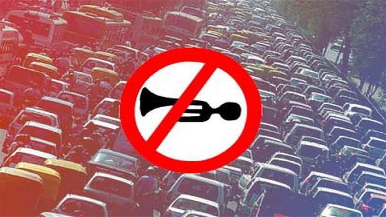مدیریت آلودگی صوتی وظیفه شهرداری اهواز است