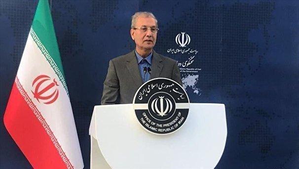 تعطیلی ادارات تهران و البرز از فردا تا یکشنبه هفته آینده