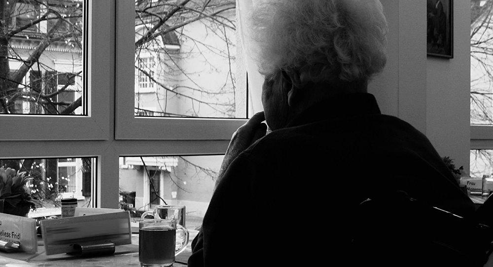 پیروزی روسیه بر بیماری آلزایمر