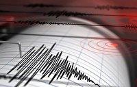 زلزله 6/9 ریشتر جنوب پاناما را به لرزه درآورد