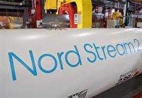 توافق آلمان و آمریکا بر سر خط لوله گازی نورد استریم2